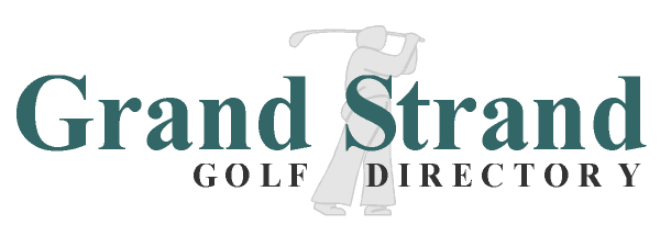 GrandStrandGolfDirectory.com - will open new window